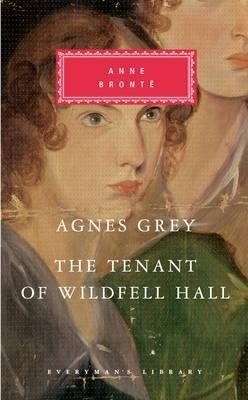 agnes-grey-the-tenant-of-wildfell-hall-anne-bronte-400x400-imadgtsggreywhnu