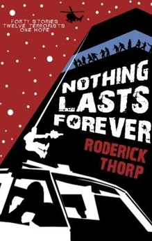 nothing-lasts-forever-the-book-that-inspired-the-movie-die-hard-400x400-imadg7qzygsfrya3