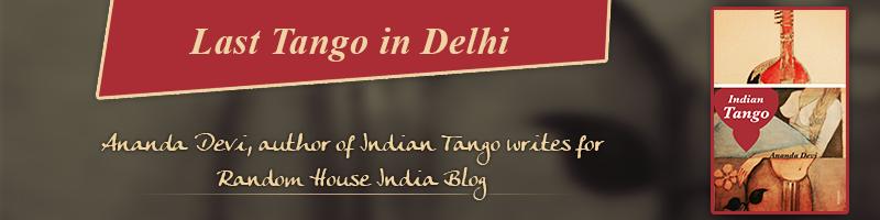 Indian Tango_banner3