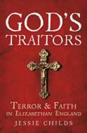 god-s-traitors