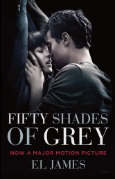 movies-fifty-shades-of-grey-book-tie-in-addition