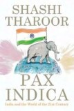 pax-indica-india-and-the-world-of-the-21st-century-400x400-imadh35gbjgvrqrh