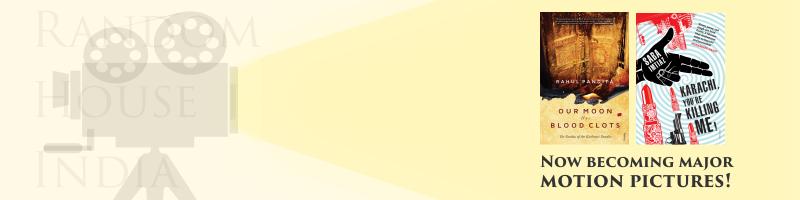 BlogBanner (800X200)