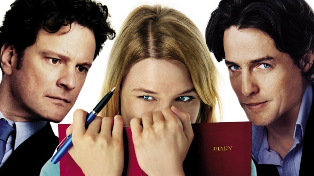 (Source-http://movieboozer.com/wp-content/uploads/2014/11/Bridget-Jones-Diary-Main-Review.jpg)
