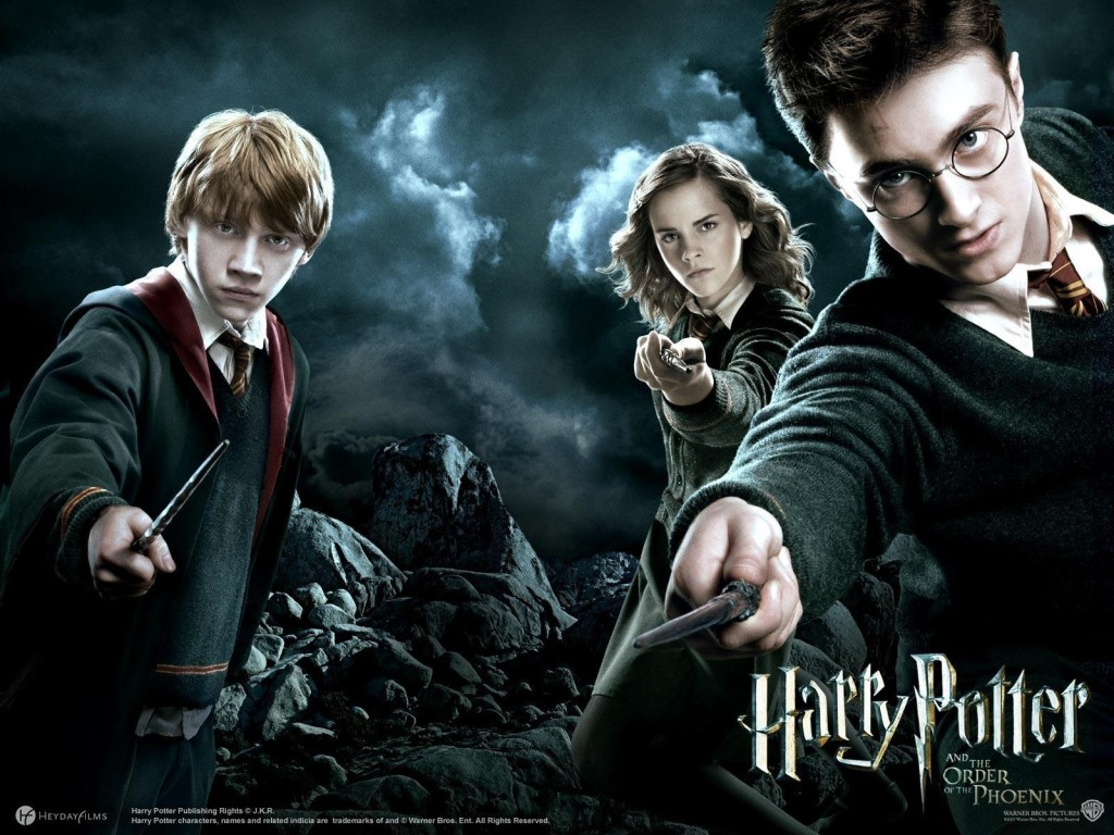 (Source-http://www.themoviethemesong.com/wp-content/uploads/2014/05/Harry-Potter-10.jpg)
