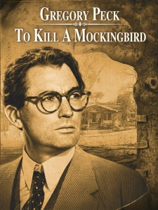 (Source-http://www.film-studies.net/files/To_kill_a_mockingbird.jpg)