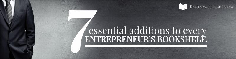 800X200 Entrepreneurs