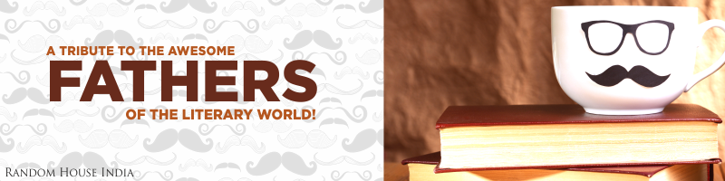 Father's Day Blog banner