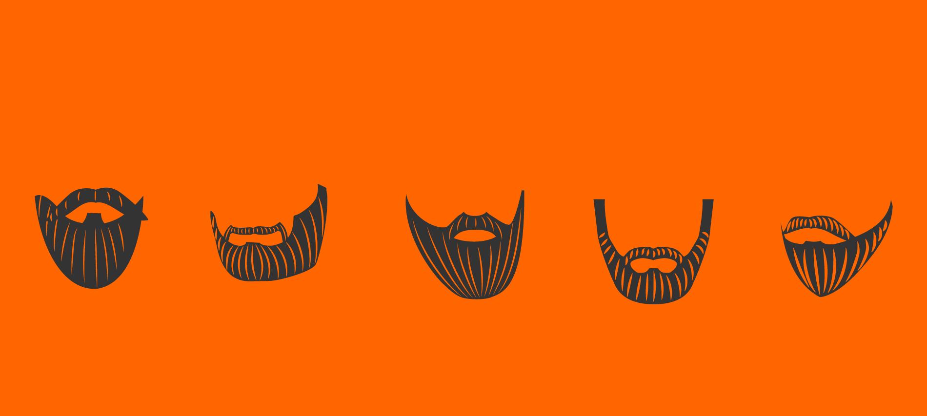 no-shave-november-banner