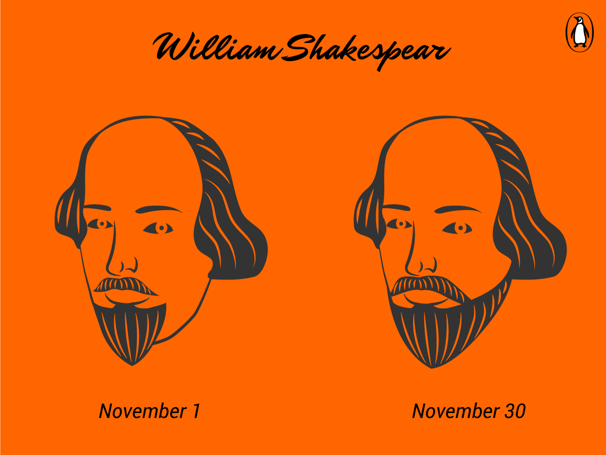 william-shakespear