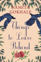 about-things-to-leave-behind-by-namita-gokhale-1