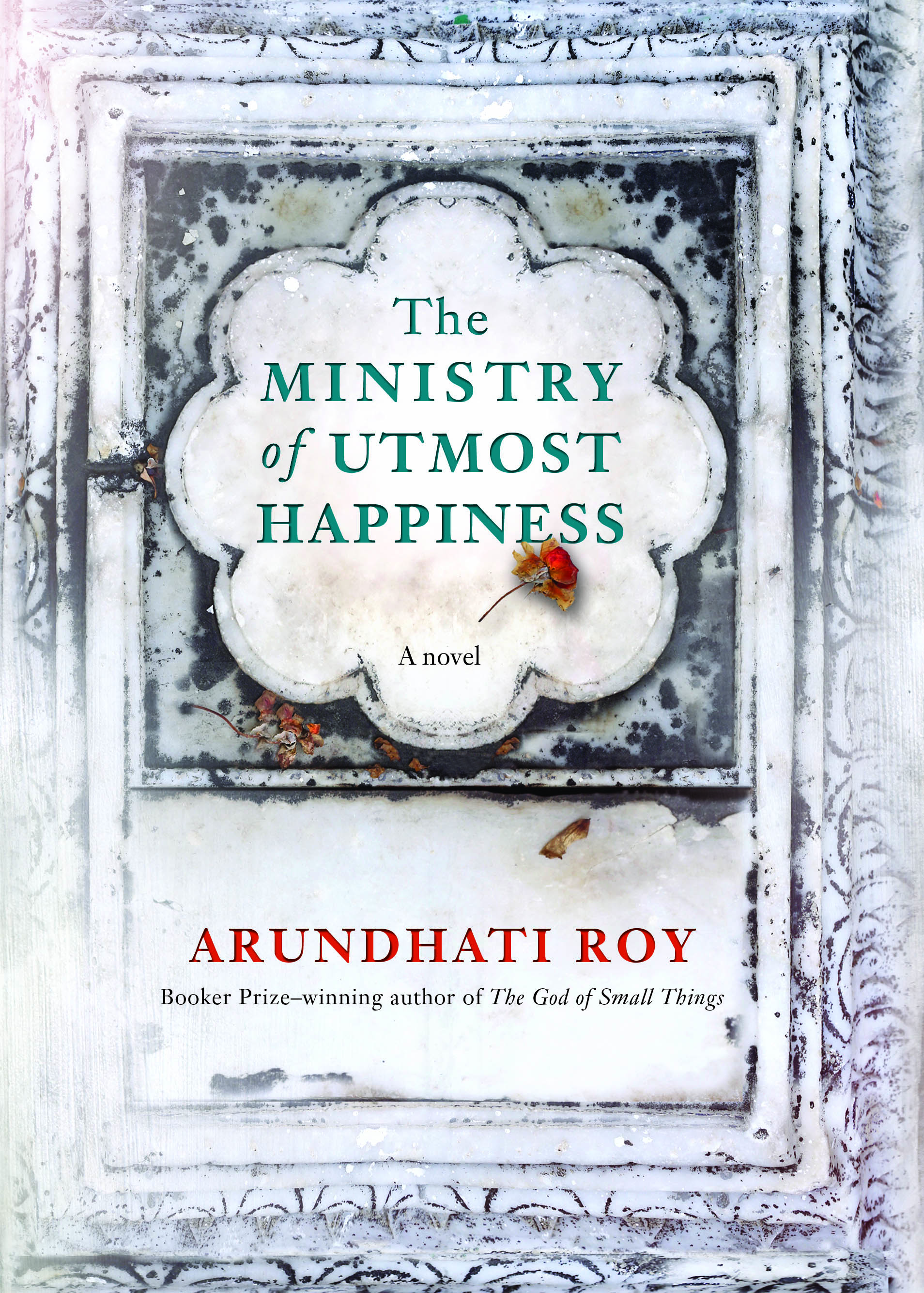 the-ministry-of-utmost-happiness