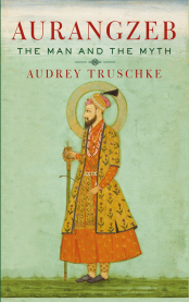 Aurangzeb-book-cover.png
