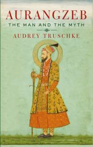 aurangzeb-book-cover