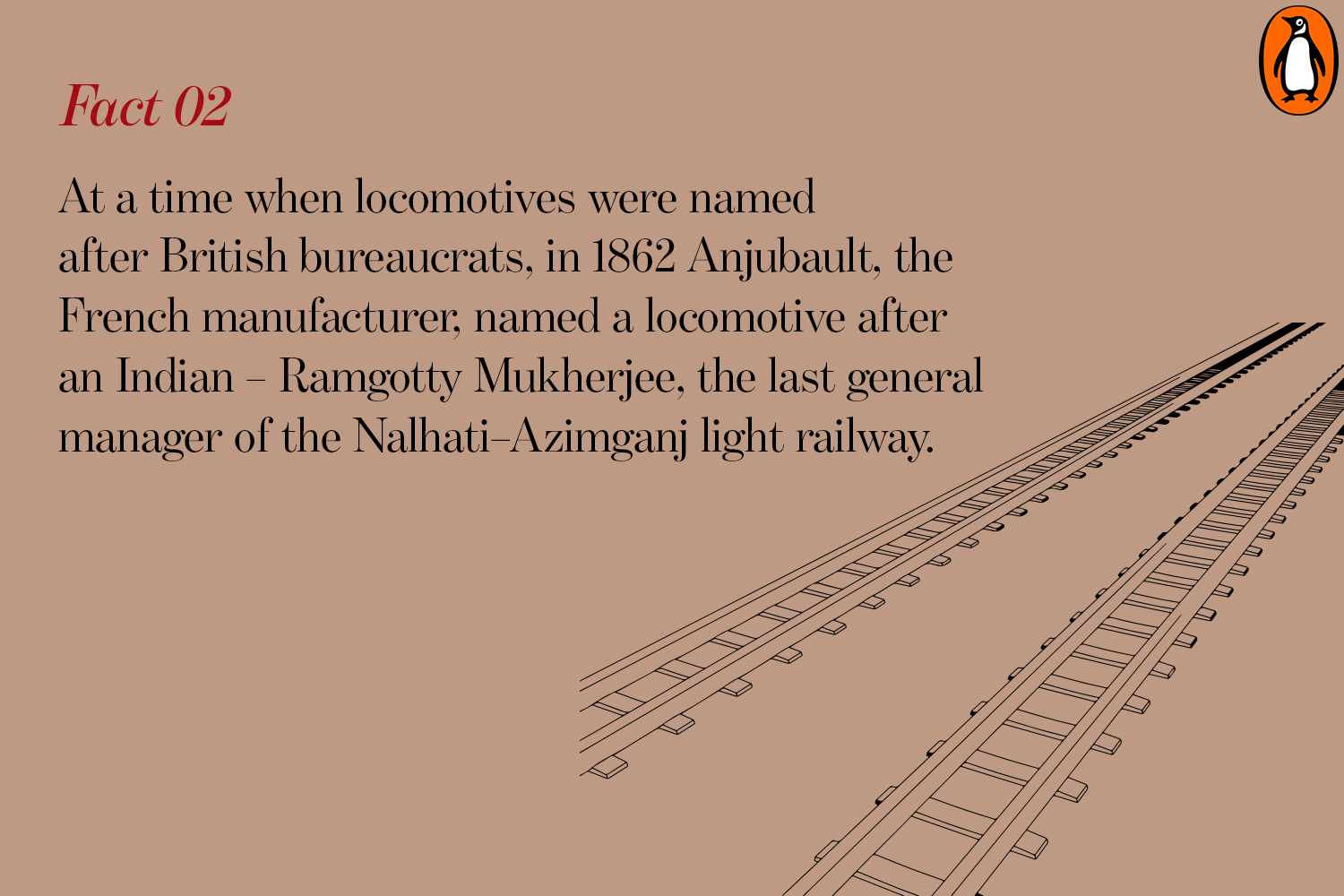 indian-railways-blog-02