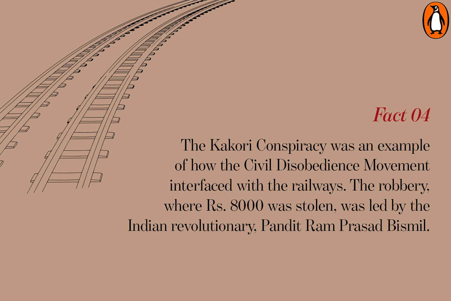 indian-railways-blog-04