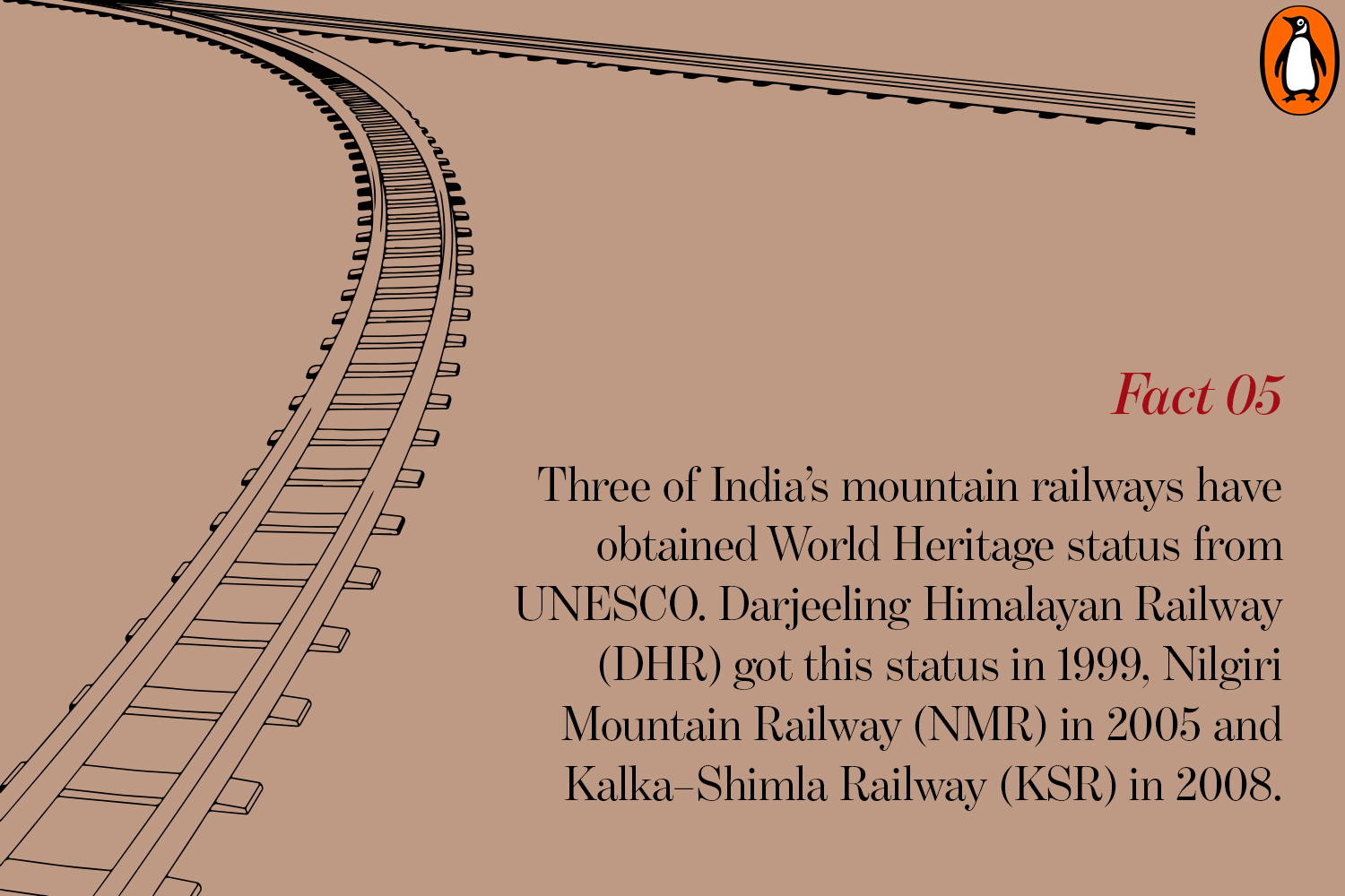 indian-railways-blog-05