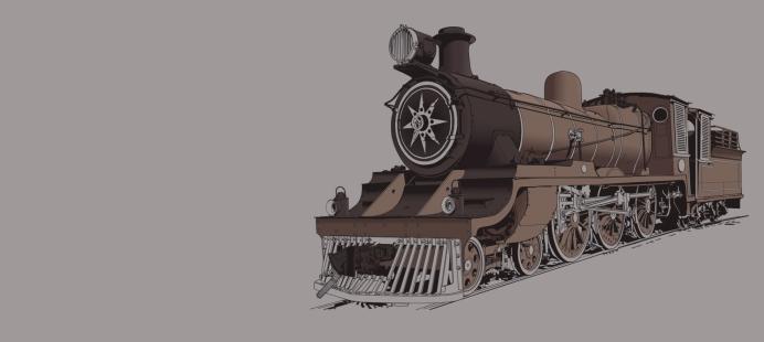 indian-railways-blog-banner