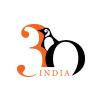 penguin-blog-logo-100