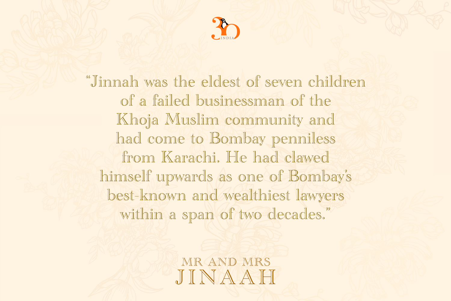 jinnah-blog-quote-number-2s.png