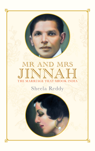 Mr-and-Mrs-Jinah-front