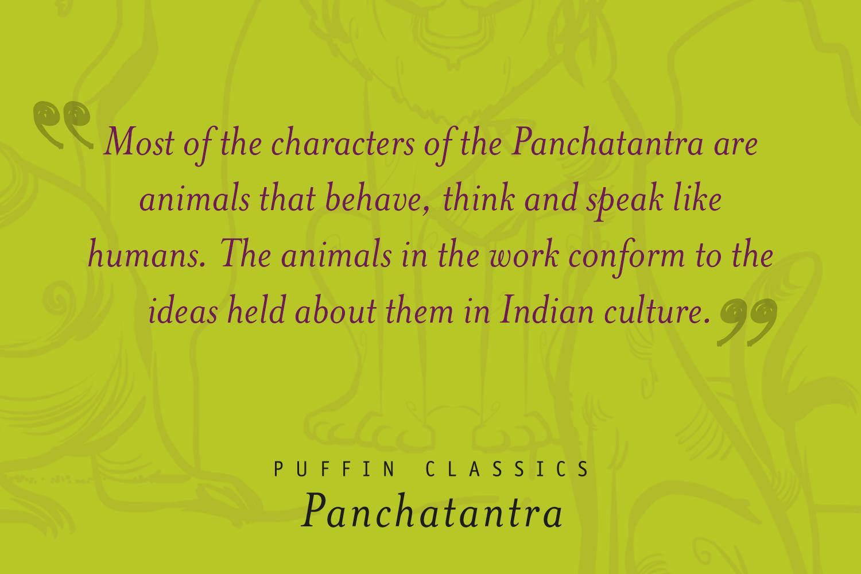 Panchatantra - Blog Creatives 05