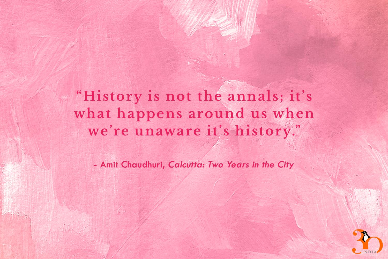 Amit Chaudhari quotes 1.png