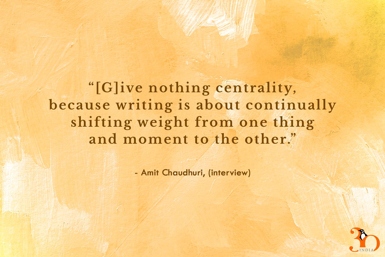 Amit Chaudhari quotes 2 (1)