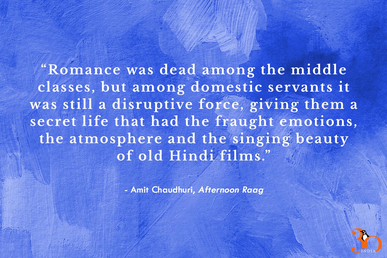 Amit Chaudhari quotes 3 (1)
