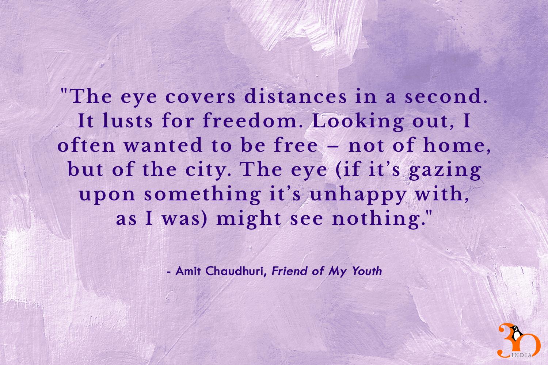 Amit Chaudhari quotes 6.png