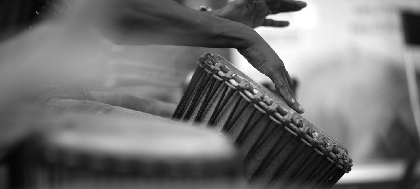 Master On The Doyens Of Indian Classical Music Penguin India Blog