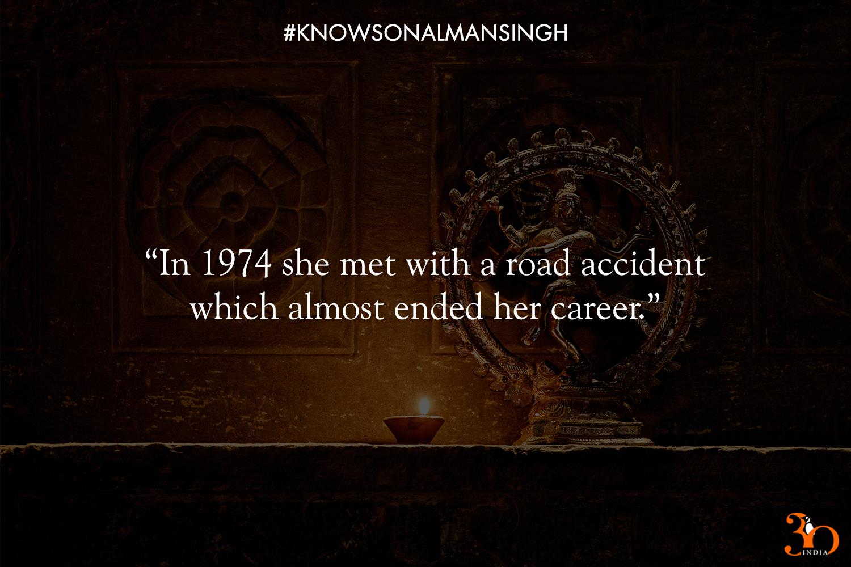 Sonal Mansingh Blog 06