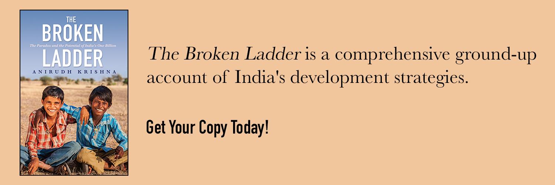 #TheBrokenLadder Footer.jpg