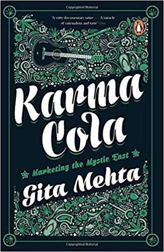 Karma Cola book cover.jpg