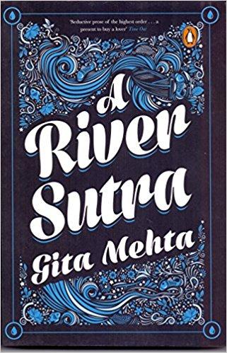 river sutra.jpg