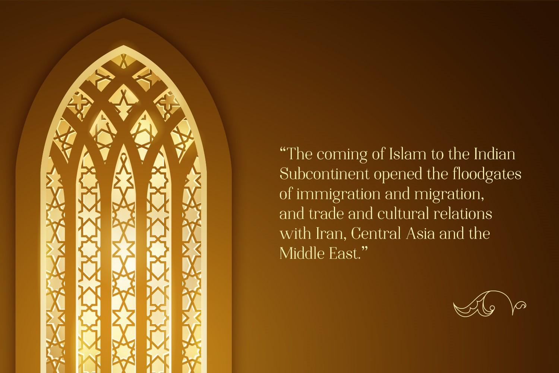Islam 1.jpg