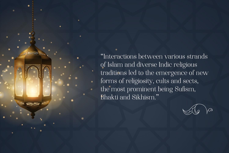 Islam 2.jpg