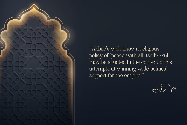 Islam 4.jpg