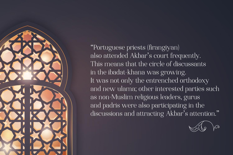 Islam 5.jpg