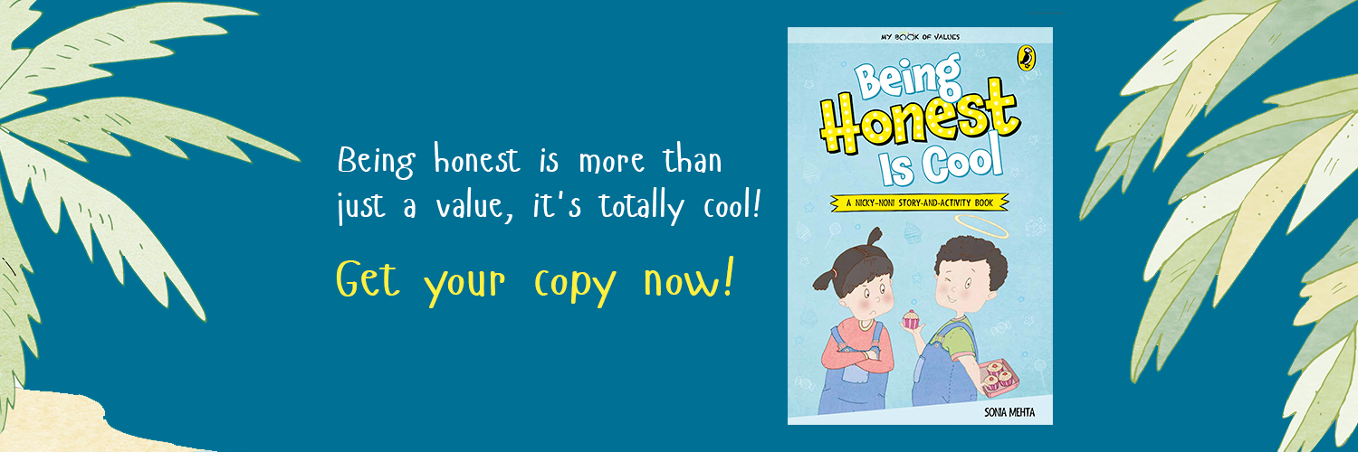 Being-Honest-is-Cool---Blog-Footer