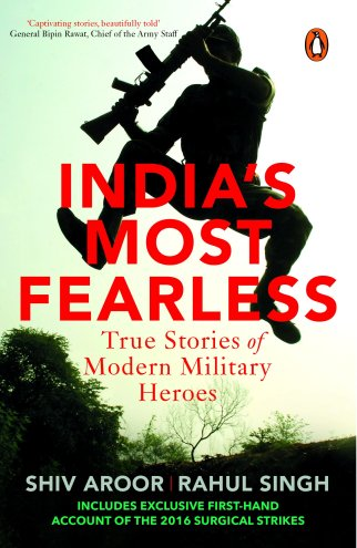 india's most fearless.jpg