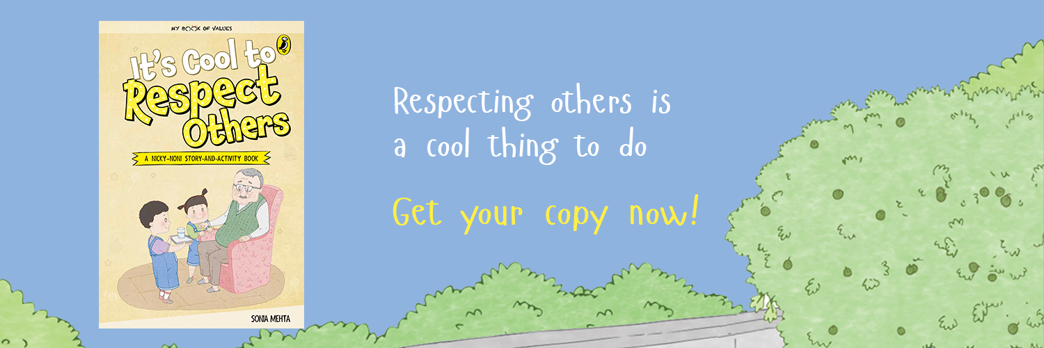 Respecting-Others-is-Cool---Blog-Footer (1).png